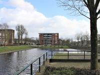 Mina Krusemansingel 90 in Veenendaal 3903 WE