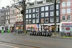 Bilderdijkstraat 180 1 in Amsterdam 1053 LD