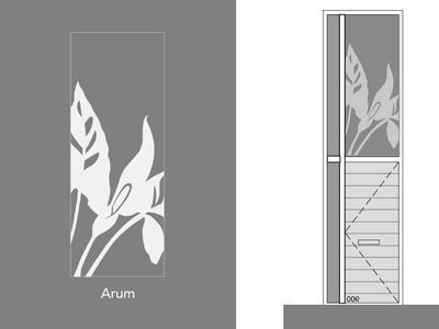 Kuiplaan - Type Arum in Bemmel 6681