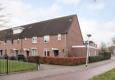 Schoonhout 111 in Etten-Leur 4872 MB