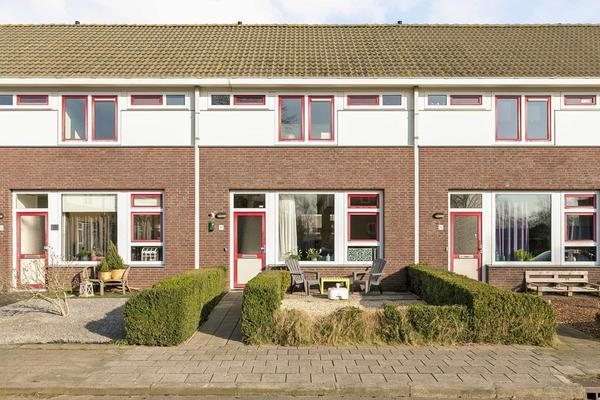 Heerenveen-Brekken-17