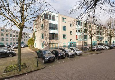 Herman Bavinkstraat in Rotterdam 3063 RG