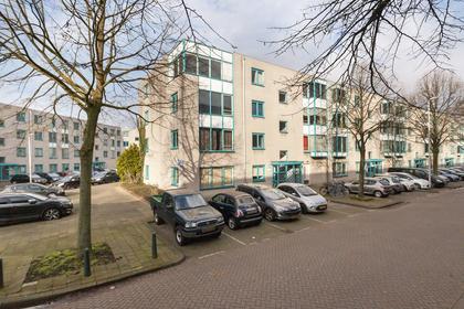 Herman Bavinckstraat 139 in Rotterdam 3063 RG