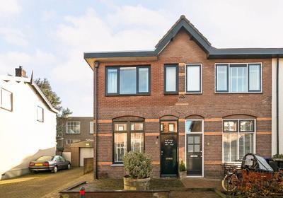 Geuzenweg 166 in Hilversum 1221 BX