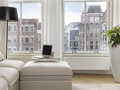 Singel 449 - Ii in Amsterdam 1012 WP