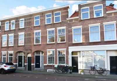 Willem Beukelszoonstraat 21 in 'S-Gravenhage 2584 XN