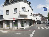 Wilhelminalaan 43 in Valkenburg 6301 GG