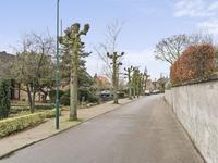 Cuneralaan 62 in Rhenen 3911 AD
