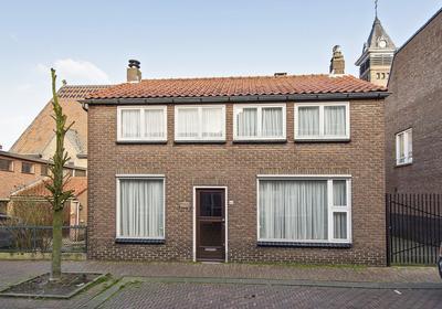 Noordwal 64 in Leerdam 4141 BR