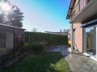 Dassenlaan 33 in Landgraaf 6371 GX