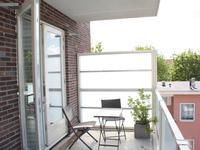 Eikenweg 74 C in Amsterdam 1092 CB