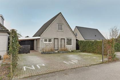 Droge Wijmersweg 5 106 in Wervershoof 1693 HP