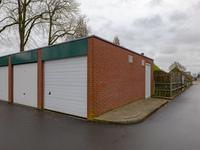 Boslaan 45 in Staphorst 7951 CB