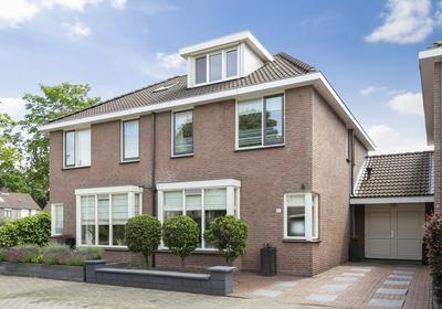 Bingelkruid 11 in Breda 4823 CE