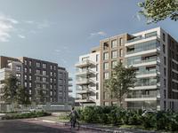 Wilhelminahaven (Bouwnummer 1.306) in Oosterhout 4902 NS