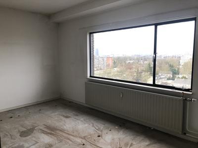 Wijngaardplein 42 in Eindhoven 5632 MB
