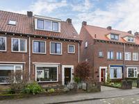 Vlierstraat 11 in Arnhem 6841 AT