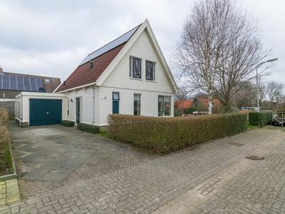 Reidikkers 29 in Workum 8711 DN