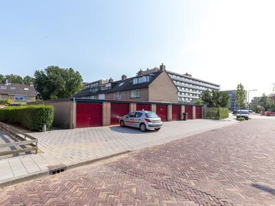 Platanenlaan 27 D in Sassenheim 2172 BJ