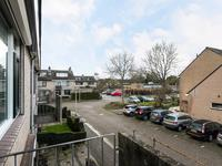 Oemstraat 7 in Hendrik-Ido-Ambacht 3341 GH