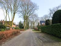 Mielweg 42 in Lunteren 6741 ZX