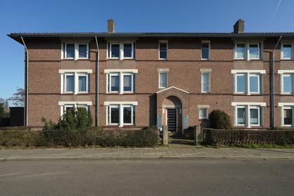Cronjestraat 26 in Nijmegen 6543 ML