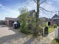 Havenplein 6 Garage in Broek Op Langedijk 1721 CA
