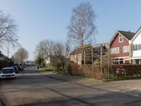 Flevo 149 in Drachten 9204 JV