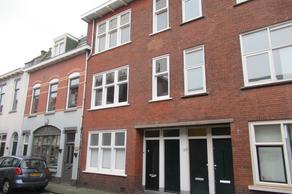 Harmoniestraat 11 A-B in Hoek Van Holland 3151 AB