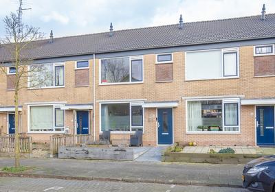 Karolingersweg 22 in Wijk Bij Duurstede 3962 AH