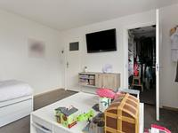 Dominee Hoogendijkstraat 13 in Roermond 6043 AS