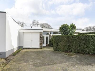 Hendrik Willem Mesdagstraat 3 in Oisterwijk 5062 KJ