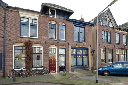 Ruitersweg 103 in Hilversum 1211 KV