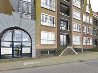 Westerdijk 173 in Hoorn 1621 LN