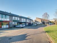 Het Zwanevlot 6 in Zutphen 7206 CA