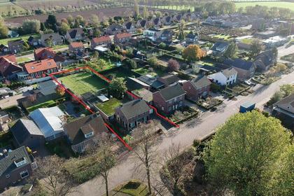 Kerkweg 6 in Maren-Kessel 5398 HJ