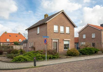 Kampfstraat 24 in Lemelerveld 8151 AE