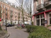 Bosboom Toussaintstraat 68 Hs/I in Amsterdam 1054 AV