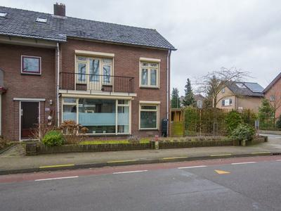 Kruisakkerweg 40 in 'T Harde 8084 BL