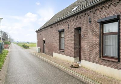 Ouddorp 24 in Beesel 5954 BD
