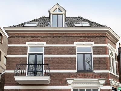 Oranjestraat 7 M in Velp 6881 SB