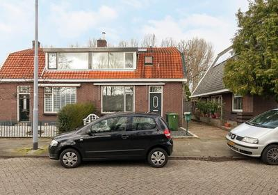Hoogvlietsekerkweg 78 in Hoogvliet Rotterdam 3194 AM
