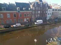 Korte Mare 30 C in Leiden 2312 NN