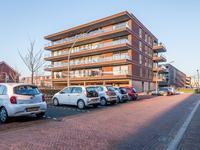 Van Der Meerhof 71 in Katwijk 2221 LA