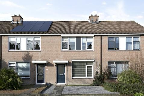 Bovenhei 41 in Veldhoven 5508 TB