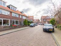 Saturnusstraat 8 in Haarlem 2024 GJ