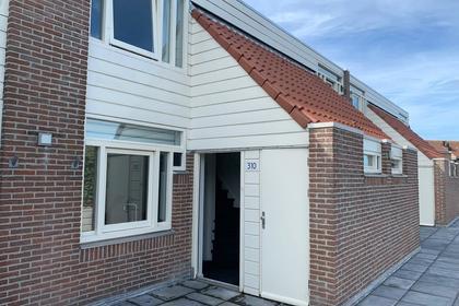 Huizermaatweg 306 in Huizen 1276 LJ