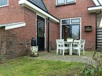 Rozenstraat 2 in Winterswijk 7102 CB