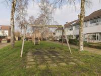 Hunze 116 in Drachten 9204 BT