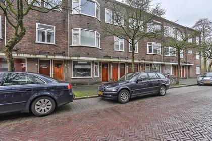 Professor Rankestraat 7 in Groningen 9713 GC
